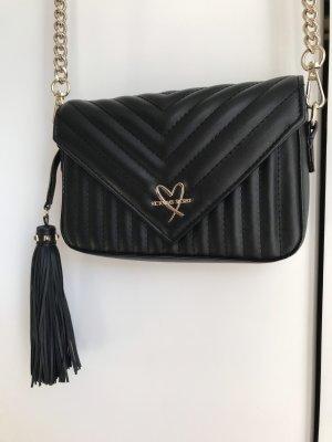 Victoria's Secret Umhängetasche mit Tassel