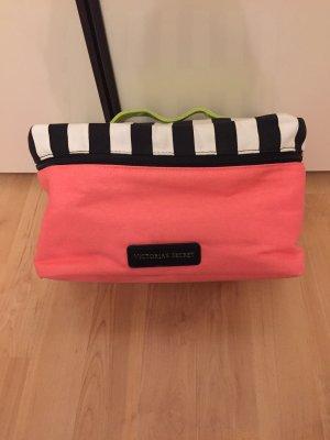 Victoria's Secret Suit Bag multicolored