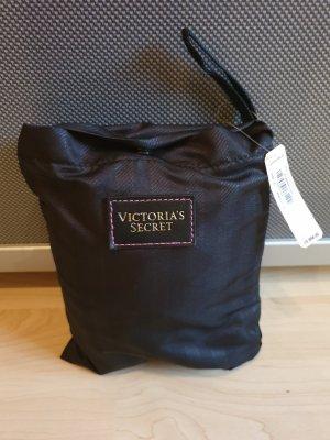 Victoria's Secret Borsa da weekend nero