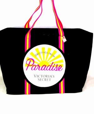 Victoria's Secret XXL Shopper Sporttasche Strandtasche