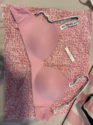 Victoria's Secret Brassier rosa