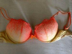 Victoria Secret BH 70D
