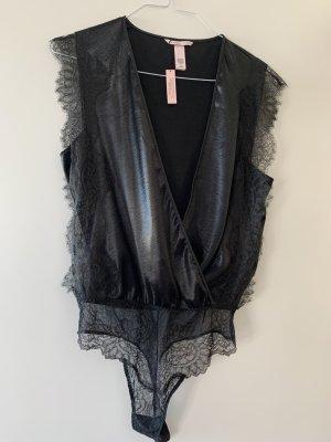 Victoria Secret Body - V-wire Teddy