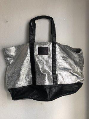 Victoria Secret Damen Tasche Handtasche Shopper