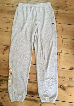 Victoria Secret Pink Jogginghose
