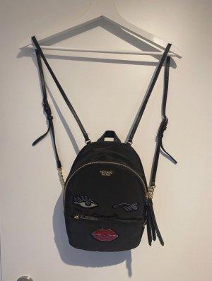 Victoria Secret Rucksack