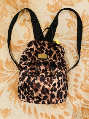 Victoria's Secret Sac en toile multicolore