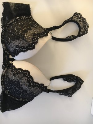 Victoria Secret Spitzen-BH