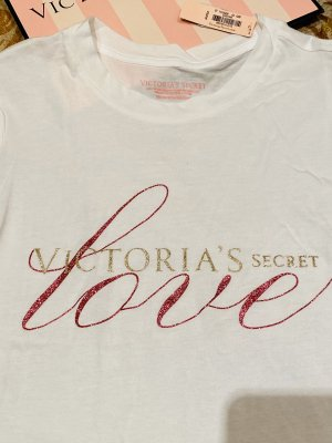 Victoria'Secret T Shirt XS / Neu