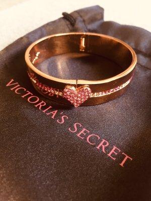 Victorias Secret Armspange roségold
