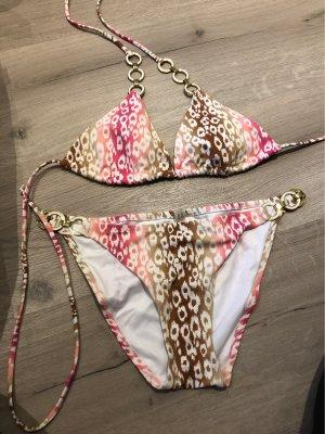 Victorias Secret Bikini