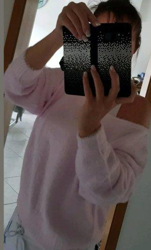 Victorias Secret flauschiger Pulli