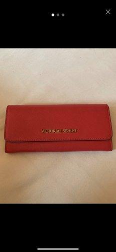 Victoria's Secret Portefeuille rose