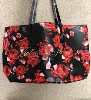 Victorias Secret Handtasche mit Rosen Neu