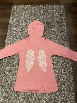 Victorias Secret Jacke Flügel/Wings