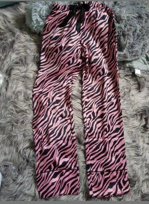 Victorias Secret Pyjamahose