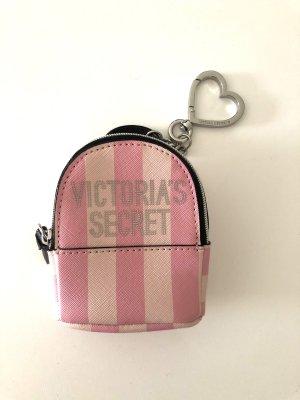 Victorias Secret Rucksack Schlüsselanhänger