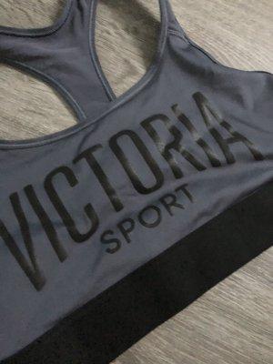 Victoria's Secret Sports Tank multicolored