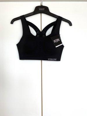 Victorias Secret Sport BH
