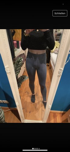 Victorias secret sportleggings