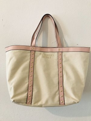 Victoria's Secret Shopper multicolore