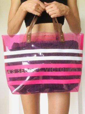 Victorias Secret Strandtasche