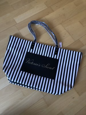 Victorias Secret Tasche
