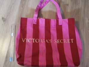 Victoria's Secret Shopper magenta