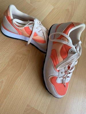 Victory Damen Sneaker
