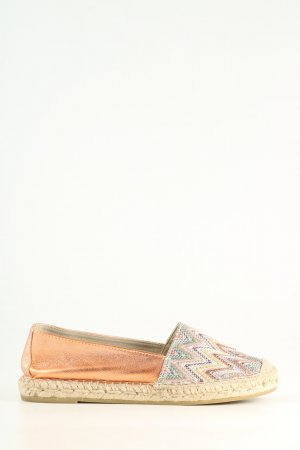 Vidorreta Espadrille Sandals multicolored casual look
