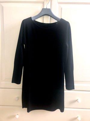 Vielseitiges Kurzes Strick-Kleid von COS Party & Office