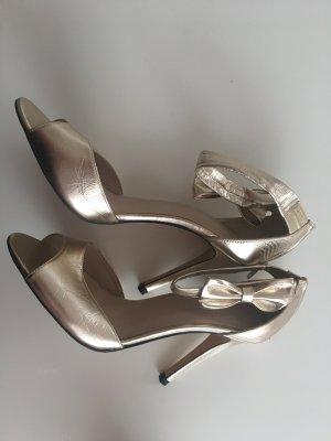 Vigneron High heel