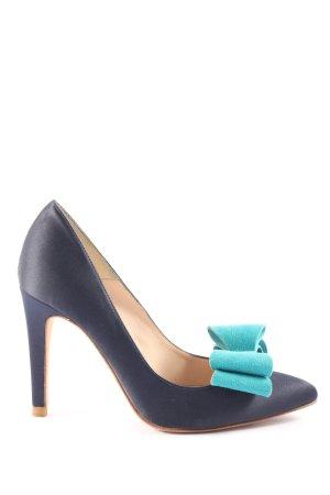 Vigneron High Heel Sandaletten