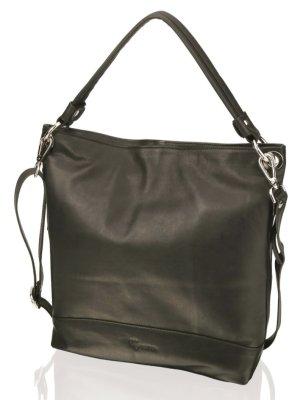 Vigneron Lammleder Tasche