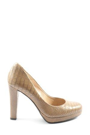 Vigneron Paris High Heels