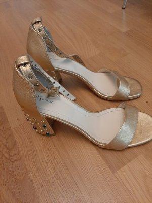 Vigneron sandalen g.41 nei