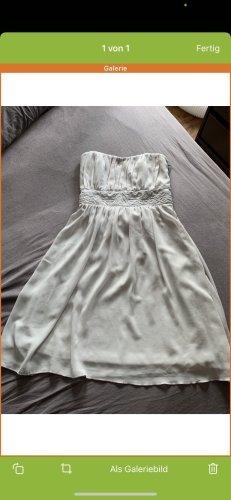 VILA Abendkleid