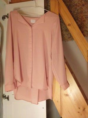 Vila blouse Size XS