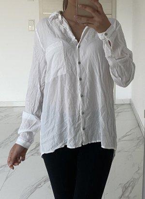 Vila Bluse Shirt