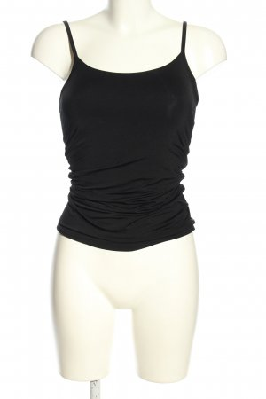 Vila Clothes Basic Top