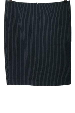 Vila Clothes Bleistiftrock