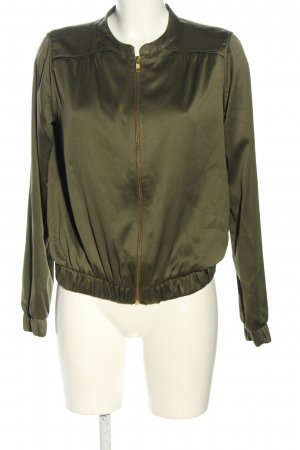 Vila Clothes Blouson