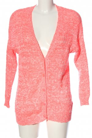 Vila Clothes Cardigan