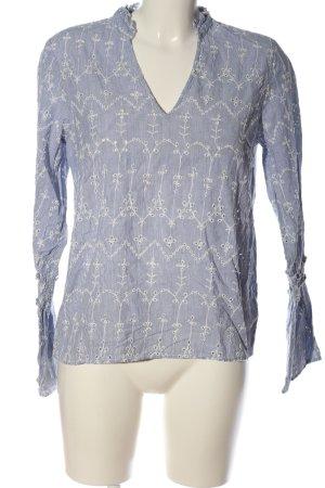 Vila Clothes Hemd-Bluse