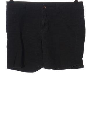 Vila Clothes Hot Pants