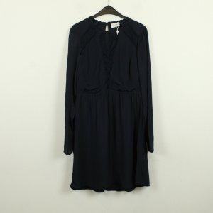VILA CLOTHES Kleid Gr. 40 (21/10/021*)