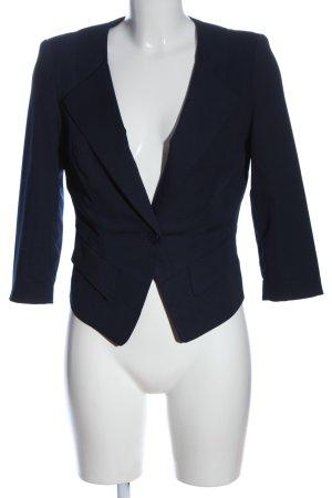 Vila Clothes Kurz-Blazer