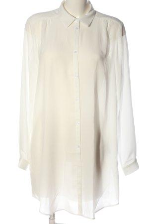 Vila Clothes Langarmhemd