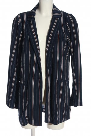 Vila Clothes Long-Blazer