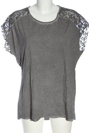 Vila Clothes Longshirt